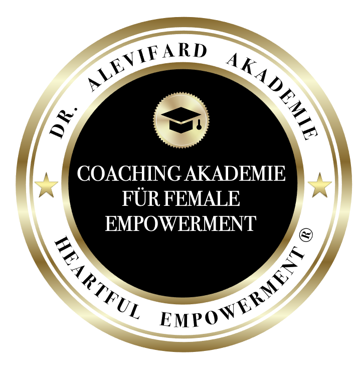 Dr-Sol-Alevifard-Akademie-Coaching-Akademie-Fuer-Female-Empowerment