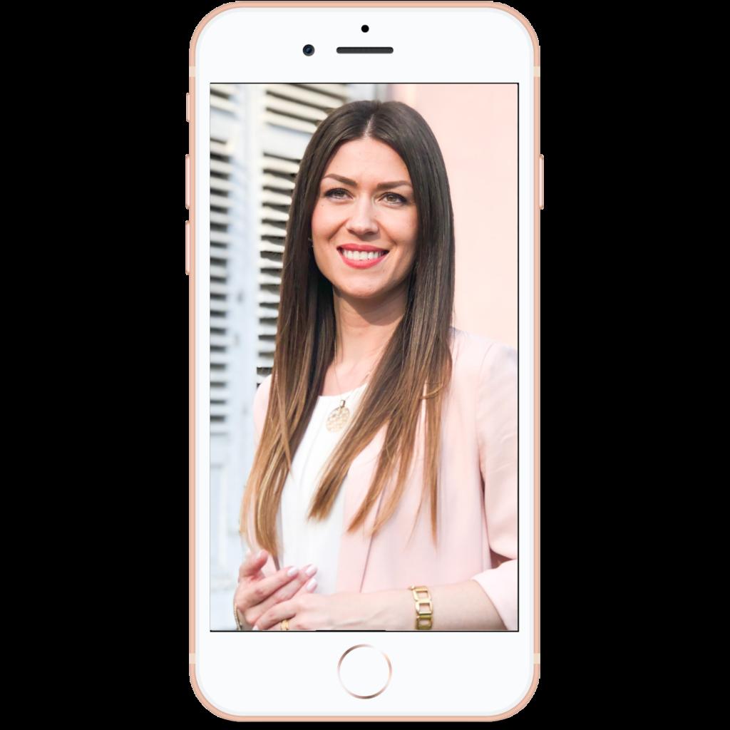 Anastasia-Peniker-Online-Coaching-Business