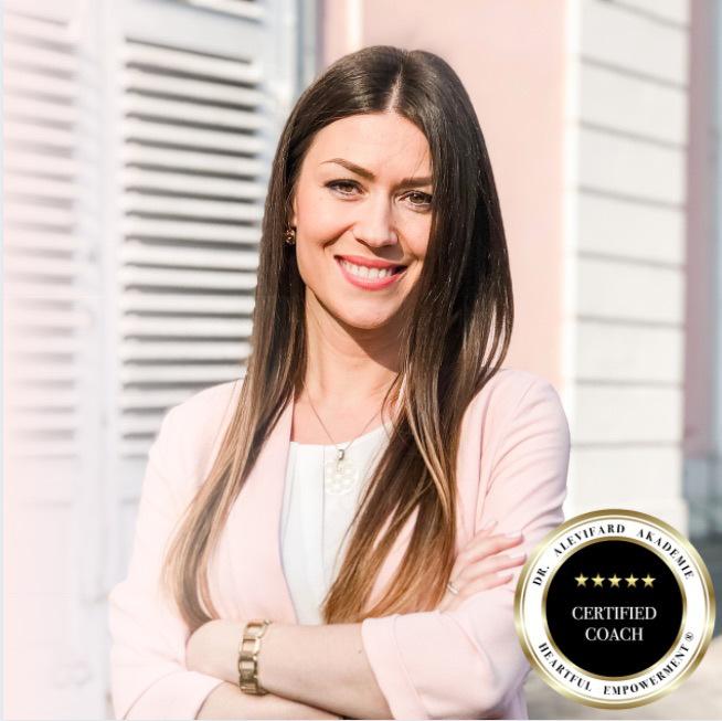 Anastasia-Peniker-Zertifizierter-Business-Empowerment-Coach-Hagen