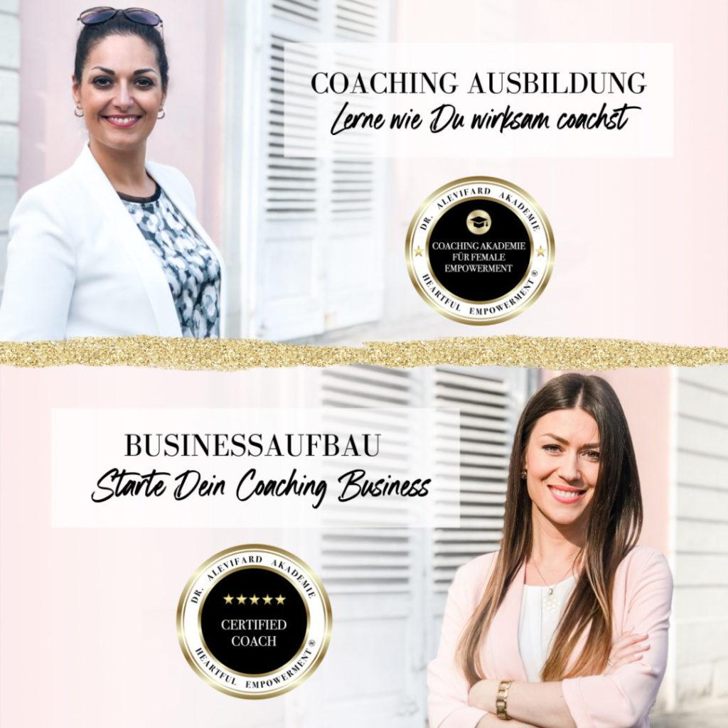 Coaching-Ausbildung-und-Coaching-Businessaufbau-aus-einer-Hand-Dr-Sol-Alevifard-und-Anastasia-Peniker