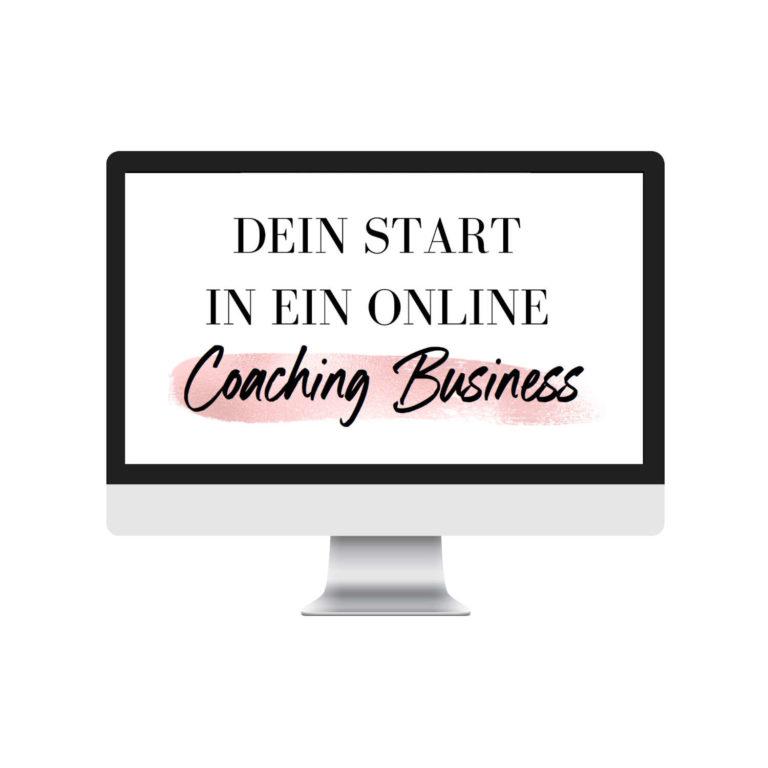 Dein-Start-in-ein-Online-Coaching-Business