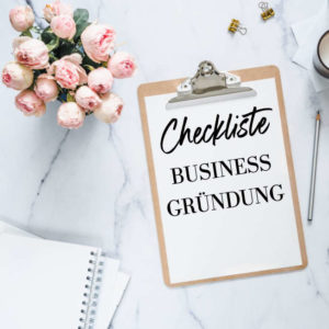 Deine-Checkliste-Business-Gründung-Online-Coaching-Programm