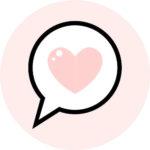 Deine-LoveBrand-Online-Coaching-Programm