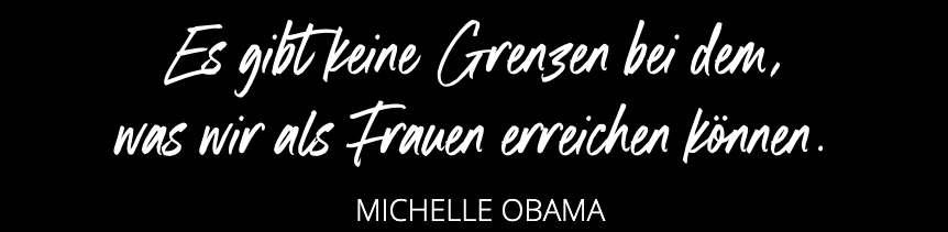 Es-Gibt-Keine-Grenzen-Was-Wir-Als-Frauen-Erreichen-Koennen-Michelle-Obama