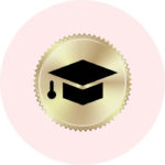 Fundiert-Wirksam-Mit-System-Coaching-Programm-Hagen.jpg