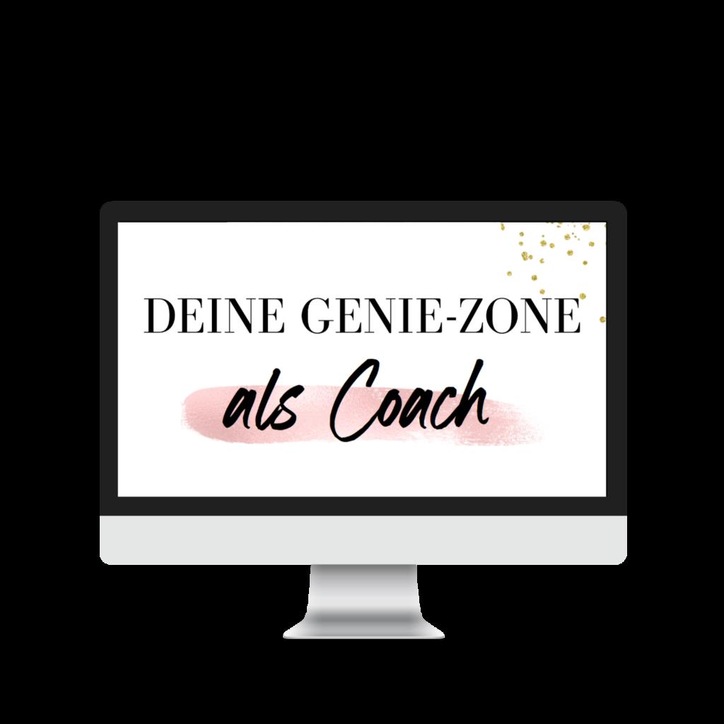 Gratis-Videotraining-Deine-Genie-Zone-Als-Coach