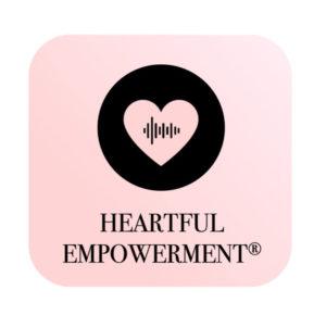 Heartful-Empowerment-All-Rights-Reserved-Eingetragene-Marke-Hagen.jpg