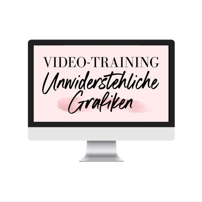 Videotraining-Unwiderstehliche-Grafiken-Online-Coaching-Programm