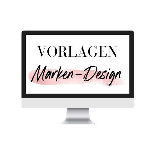 Vorlagen-Marken-Design-Online-Coaching-Programm