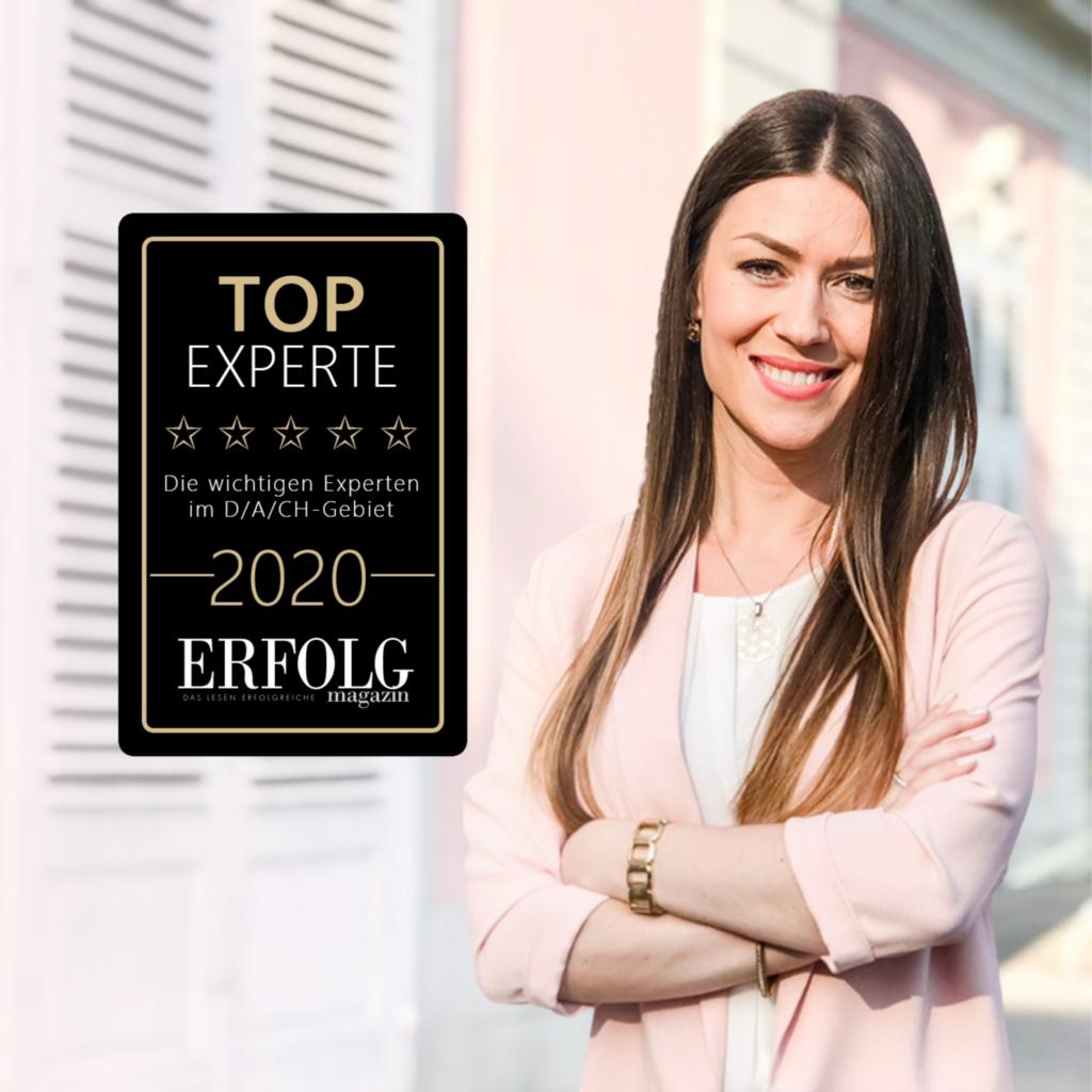 Topexperte-Anastasia-Peniker-Dein-Coach-fuer-Deinen-Coaching-Business-Start-Hagen